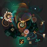 Radim--Malinic_Shack Records