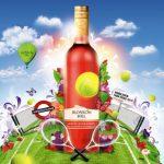Radim--Malinic_Blossom Hill / Wimbledon