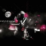 Radim--Malinic_Dreamstar Direct