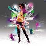 Radim--Malinic_Advanced Photoshop