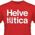 21-designer-t-shirts