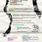 Graphic_Resume_by_kigamonsta