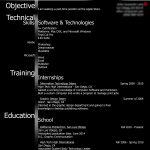 Graphical_Resume_by_pslv3r