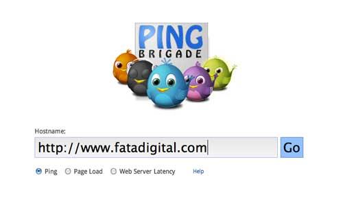 Ping_Brigade