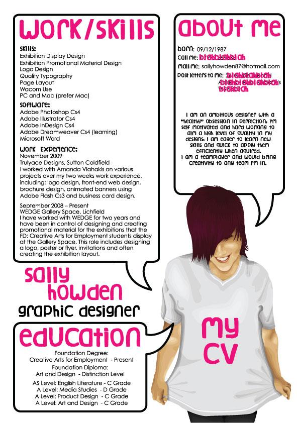 Resume_Design_by_MegaBoneDesigns