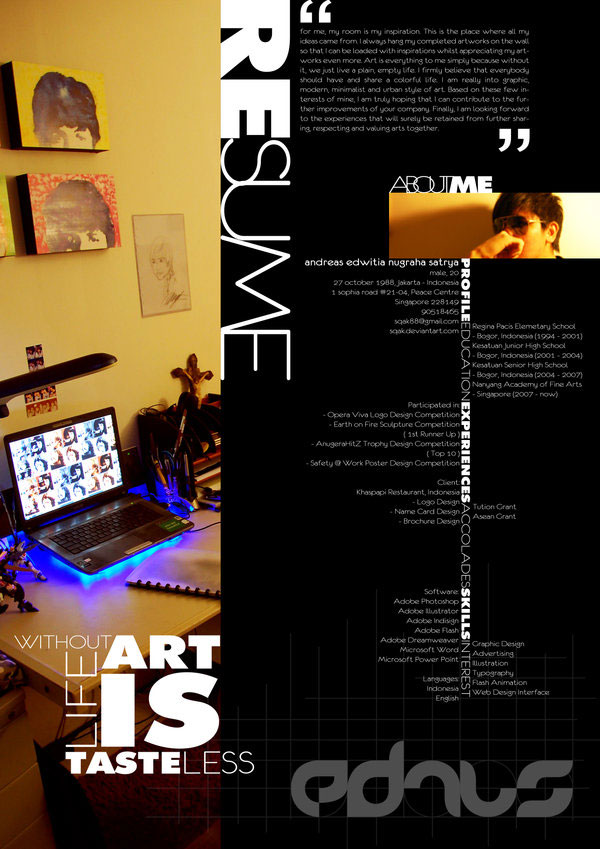 Resume_Layout_Design_by_sqak
