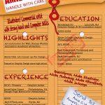 Resume_by_Chibi_Amimi