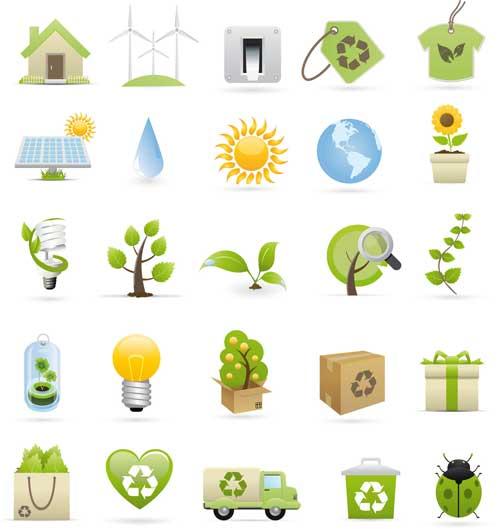 environment_icons