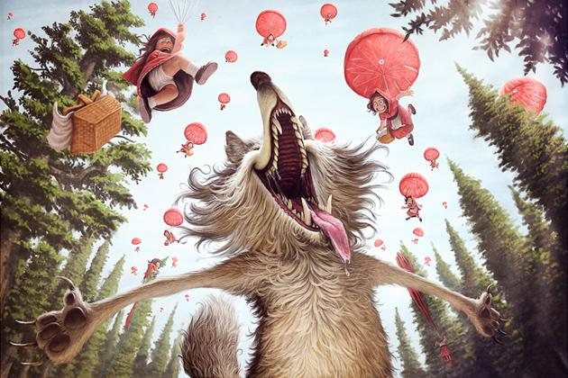 lobo-mal-m-n