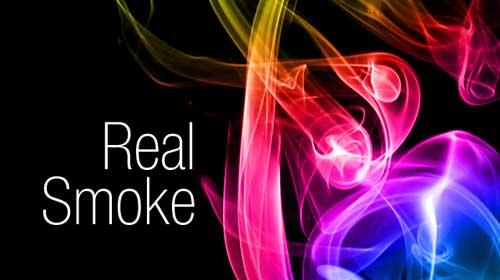 real_smoke