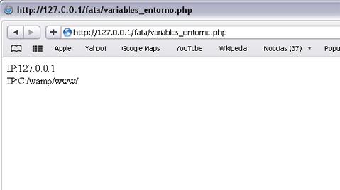 variables_entorno