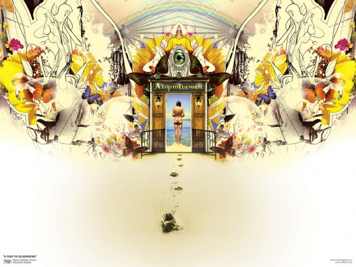 The-Trip-to-Elsewhere-510×383