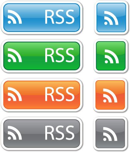 botones_rss