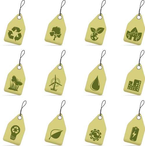 etiquetas_ecologicas