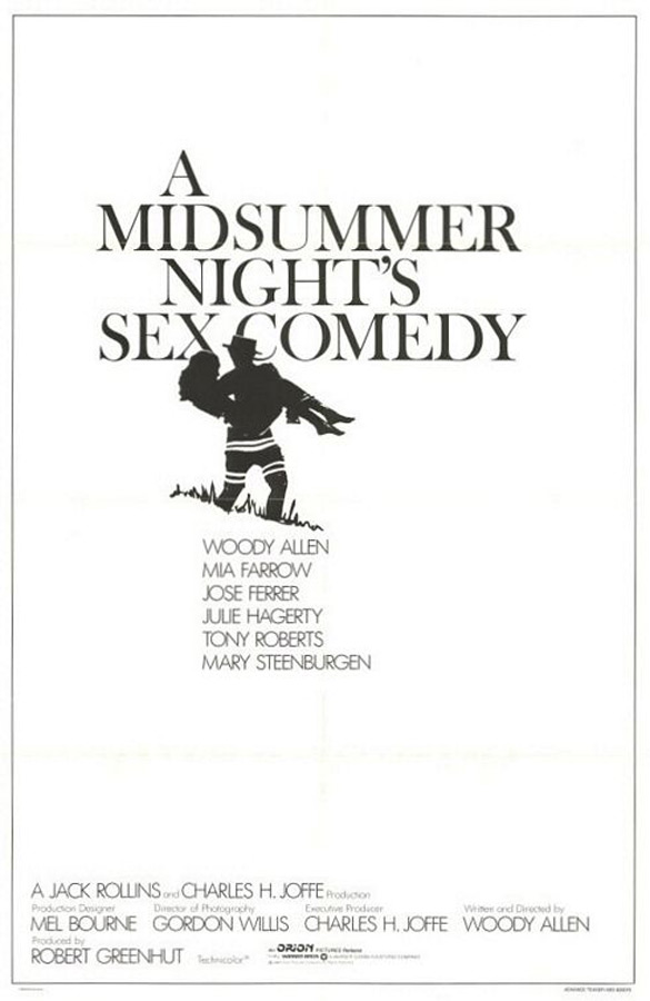 A-Midsummer-Nights-Sex-Comedy-1982