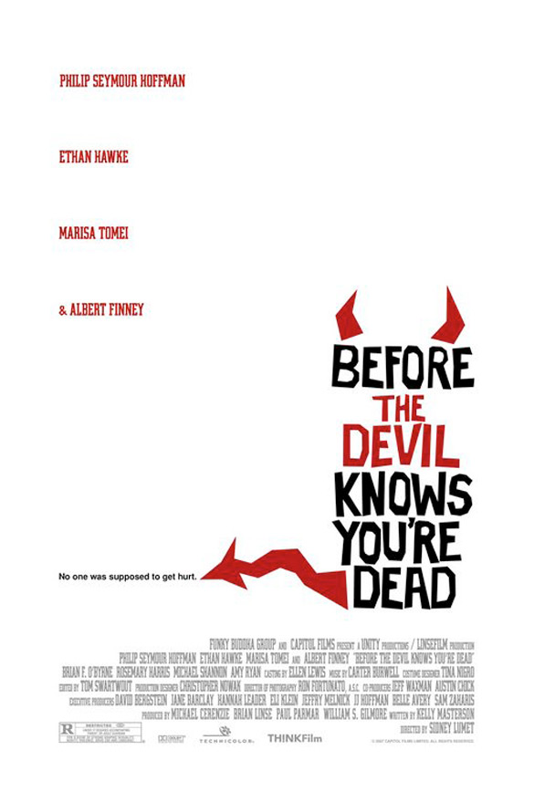 Before-the-Devil-Knows-Youre-Dead-2007