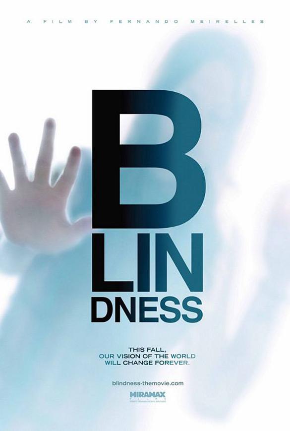 Blindness-2008