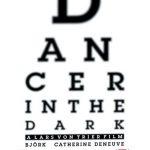 Dancer-in-the-Dark-2000