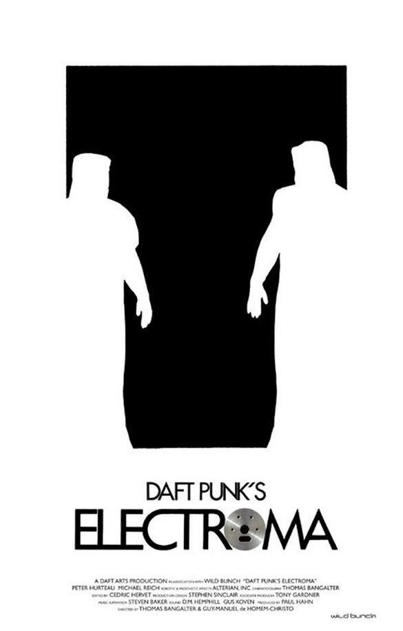 Electroma-2006