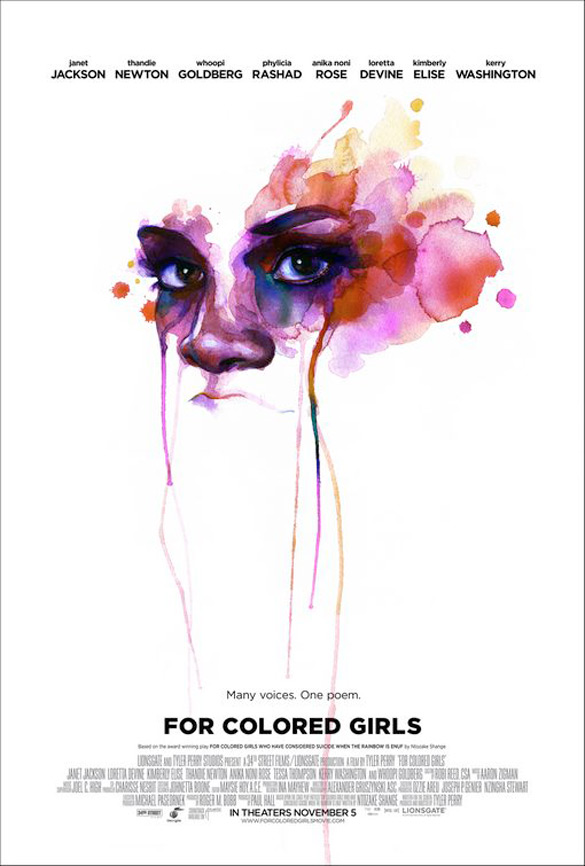 For-Colored-Girls-2010