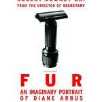 Fur-an-Imaginary-Portrait-of-Diane-Arbus-2006