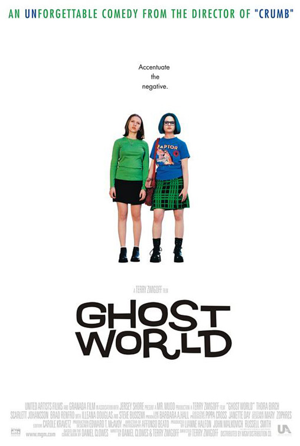 Ghost-World-2001