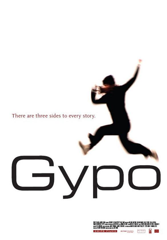 Gypo-2005