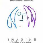 Imagine-John-Lennon-1988