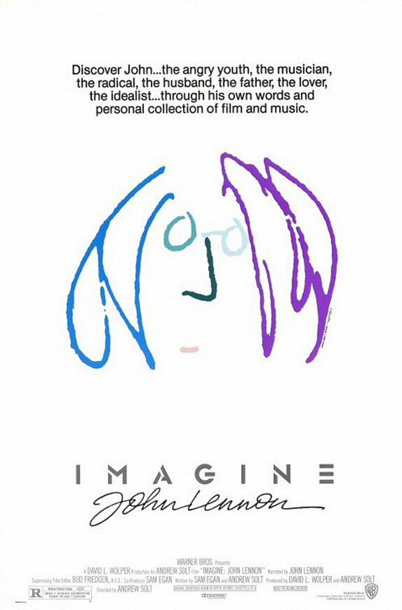 Imagine-John-Lennon-1988