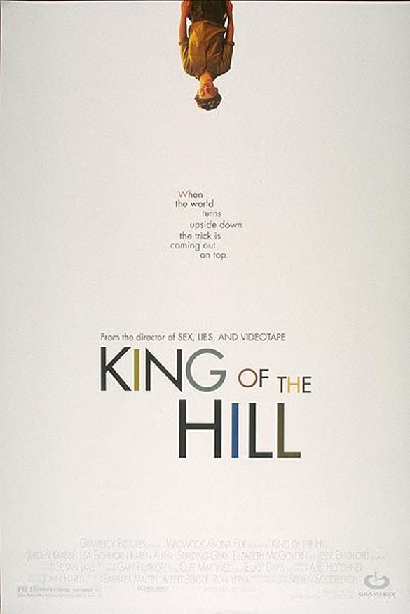 King-of-the-Hill-1993