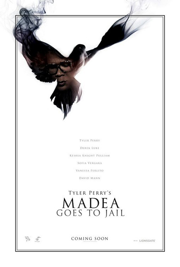 Madea-Goes-to-Jail-2009