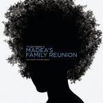 Madeas-Family-Reunion-2006
