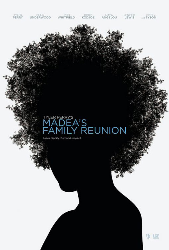 Madeas-Family-Reunion-2006