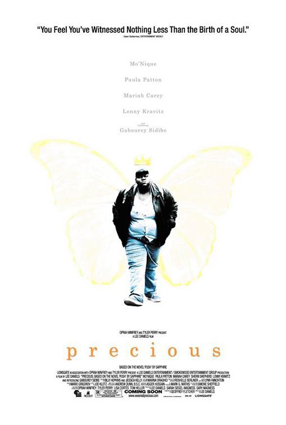 Precious-2009
