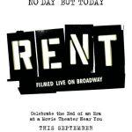 Rent-Filmed-Live-on-Broadway-2008