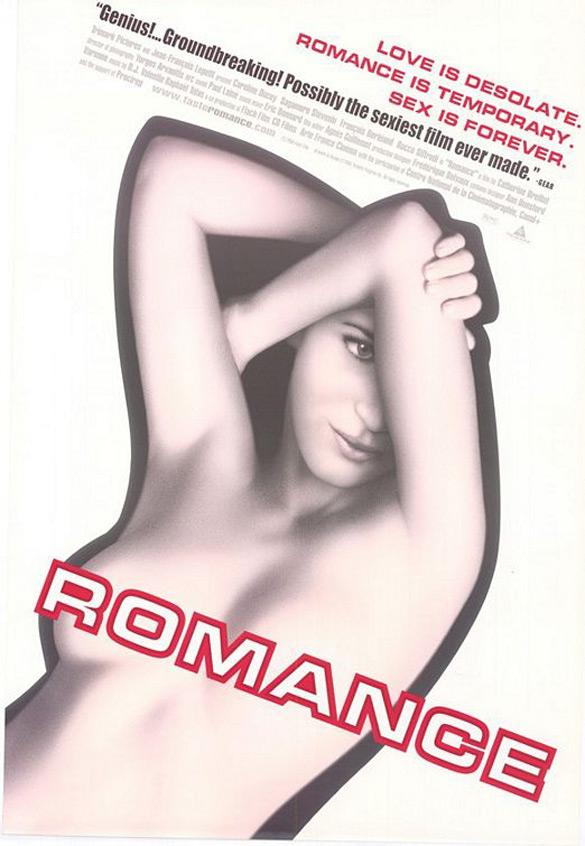 Romance-1999