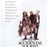 The-Accidental-Tourist-1988