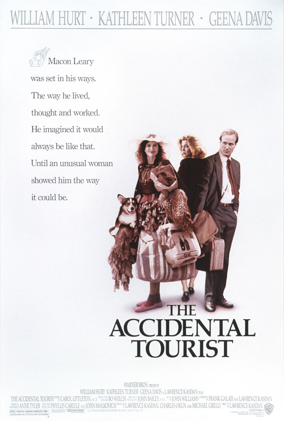 The-Accidental-Tourist-1988