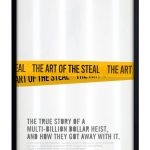 The-Art-of-the-Steal-2010