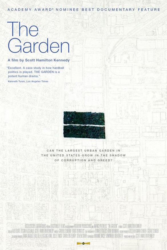 The-Garden-2009