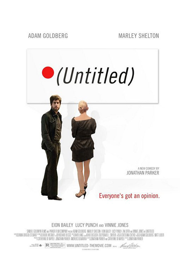 Untitled-2009