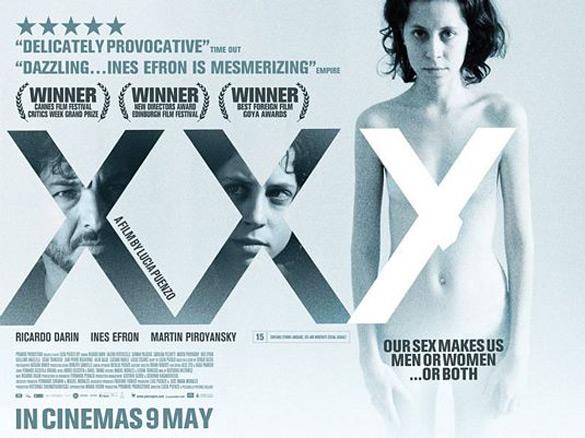 XXY-2008