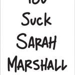You-Suck-Sarah-Marshall-2008