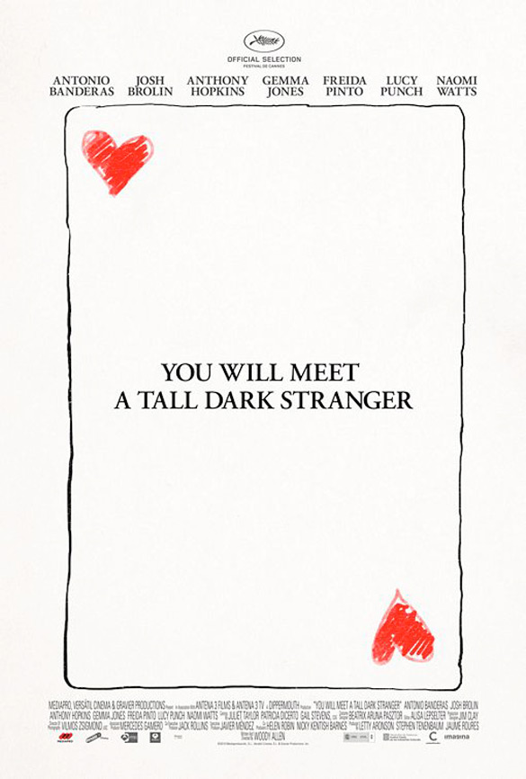 You-Will-Meet-a-Tall-Dark-Stranger-2010