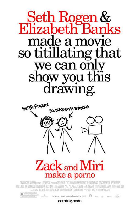 Zack-and-Miri-Make-a-Porno-2008