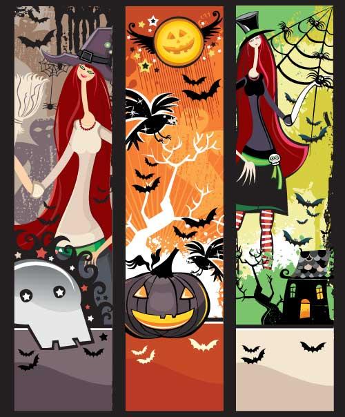 banners_verticales_halloween