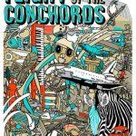 conchords_tour_columbus