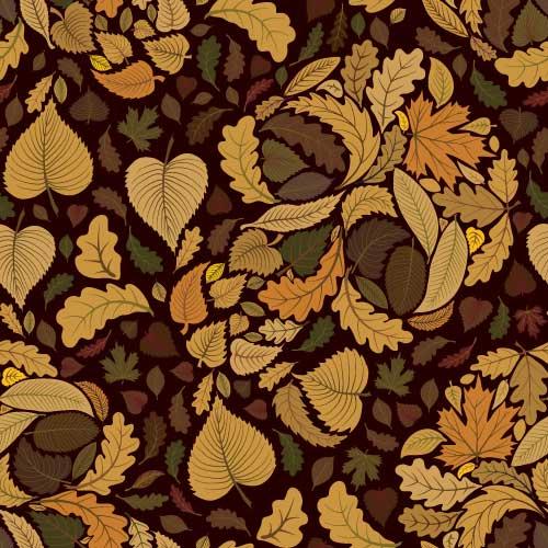 mosaico_calaveras_hojas