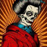 Dead-Geisha-1