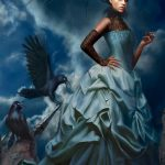 Ravene_by_blackeri